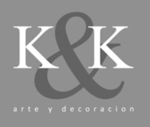 K&K Mallorca - Partner